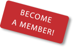 Become a member of The John Adams Institute