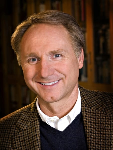 dan brown eserleridan brown inferno, dan brown origin, dan brown da vinci code, dan brown inferno pdf, dan brown books, dan brown eserleri, dan brown kitaplari, dan brown the lost symbol, dan brown da vinci sifresi, dan brown carti, dan brown angels and demons pdf, dan brown книги, dan brown wiki, dan brown wikipedia, dan brown biography, dan brown digital fortress, dan brown cehennem, dan brown inferno summary, dan brown the lost symbol pdf, dan brown melekler ve iblisler