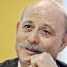 an introduction to the life and literature by jeremy rifkin In his new book, the empathic civilization, jeremy rifkin contends that we are at  looming oil shortages make industrial life vulnerable to massive disruptions.