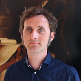 Maarten van Essen, Program Director