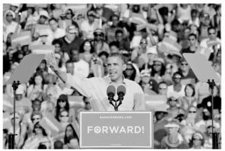 Obama_rally_Hollywood_FA