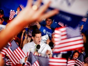 Ryan_rally_Florida