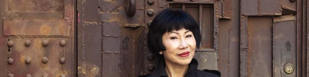 Amy Tan slider 3 crop