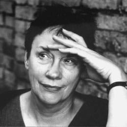 annie proulx essay Free essay: socially awkward and a bit dull, quoyle does what he believes is best for the family he gains a job at the local newspaper and starts to get the.