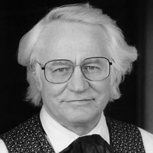 robert bly essays Robert bly essay, research paper we will write a custom essay sample on any topic specificallyfor you for only $1390/page order now throughout the twentieth century, robert bly has provided a wealth of poesy on a broad assortment of subjects alongside his subjects, robert bly has besides.