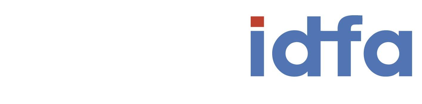 Logo A4
