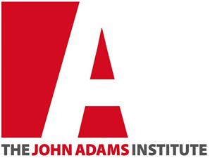 The John Adams Institute Survey