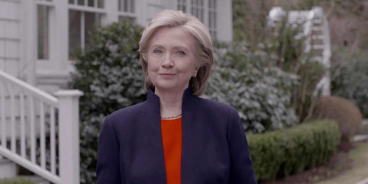 Davidson-Hillary-Clinton-Running1-1200