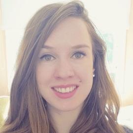 Marleine van de Lagemaat, Event Coordinator