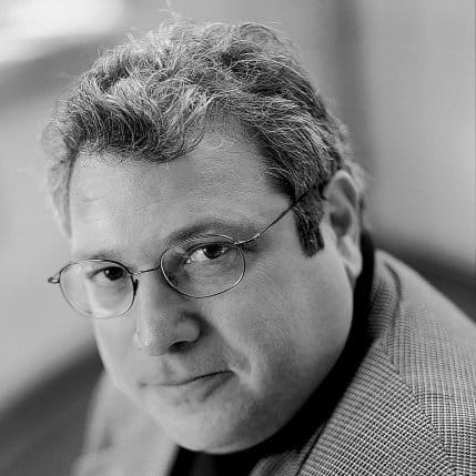 robert kagan essay Editor's note: on the tenth anniversary of the publication of his article power and  weakness, robert kagan reflects on its origins and impact in an essay.