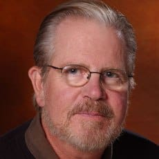 The case for animal rights tom regan thesis