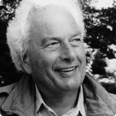 Fiction Analysis of Catch-22 by Joseph Heller