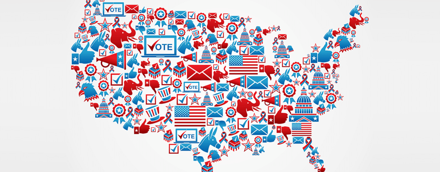 The U.S. Midterm Elections: What's at Stake? - The John ...